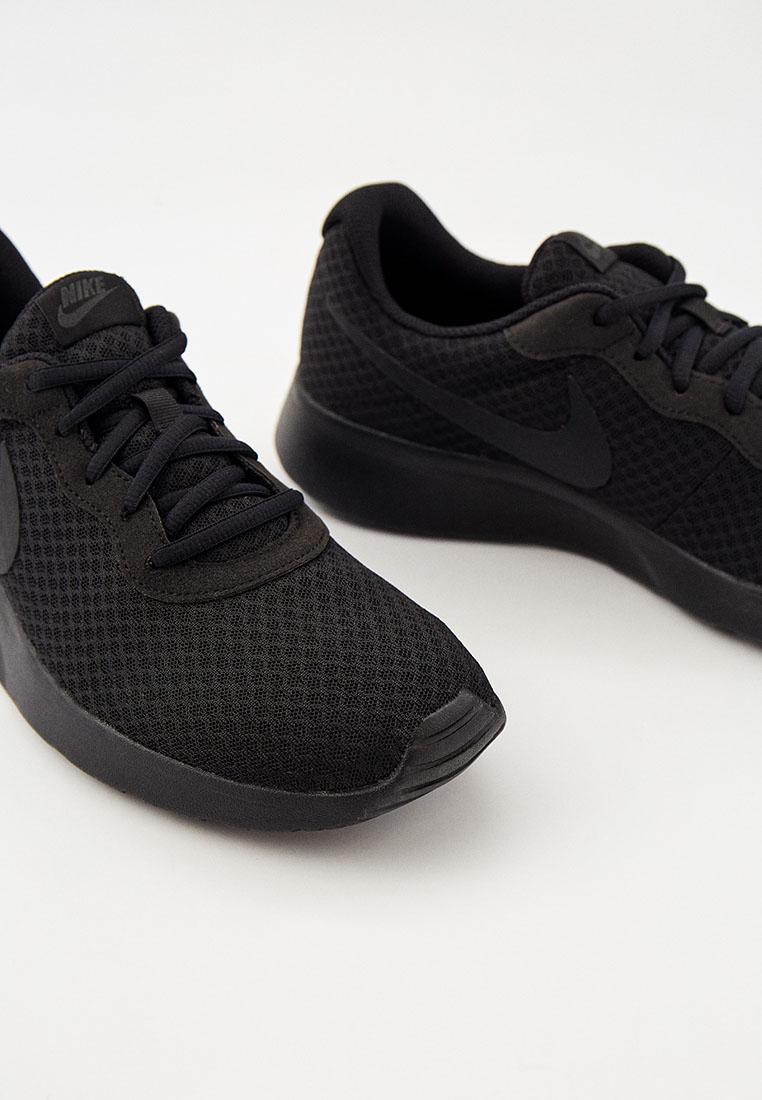 Мужские кроссовки Nike (Найк) 812654: изображение 18