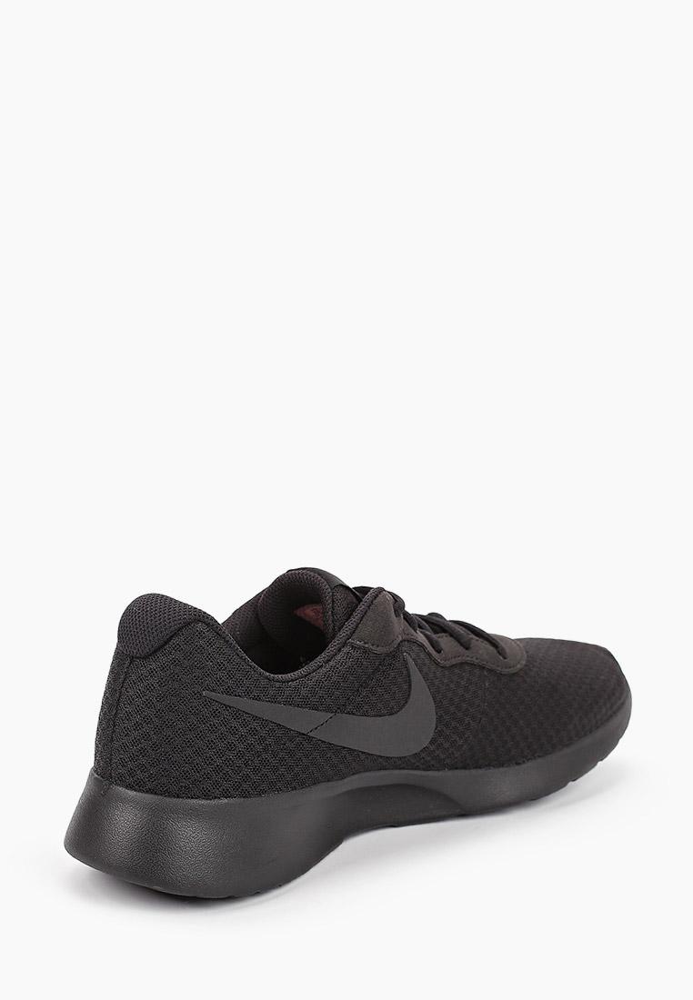 Мужские кроссовки Nike (Найк) 812654: изображение 19