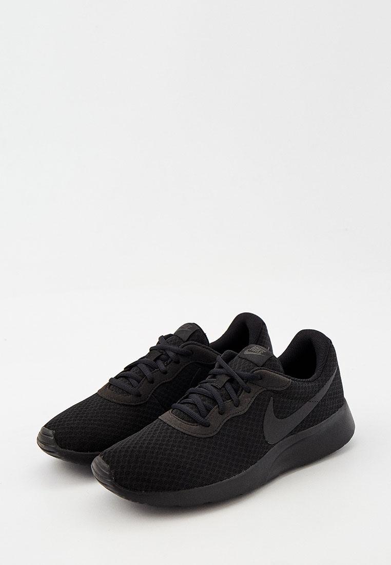 Мужские кроссовки Nike (Найк) 812654: изображение 20