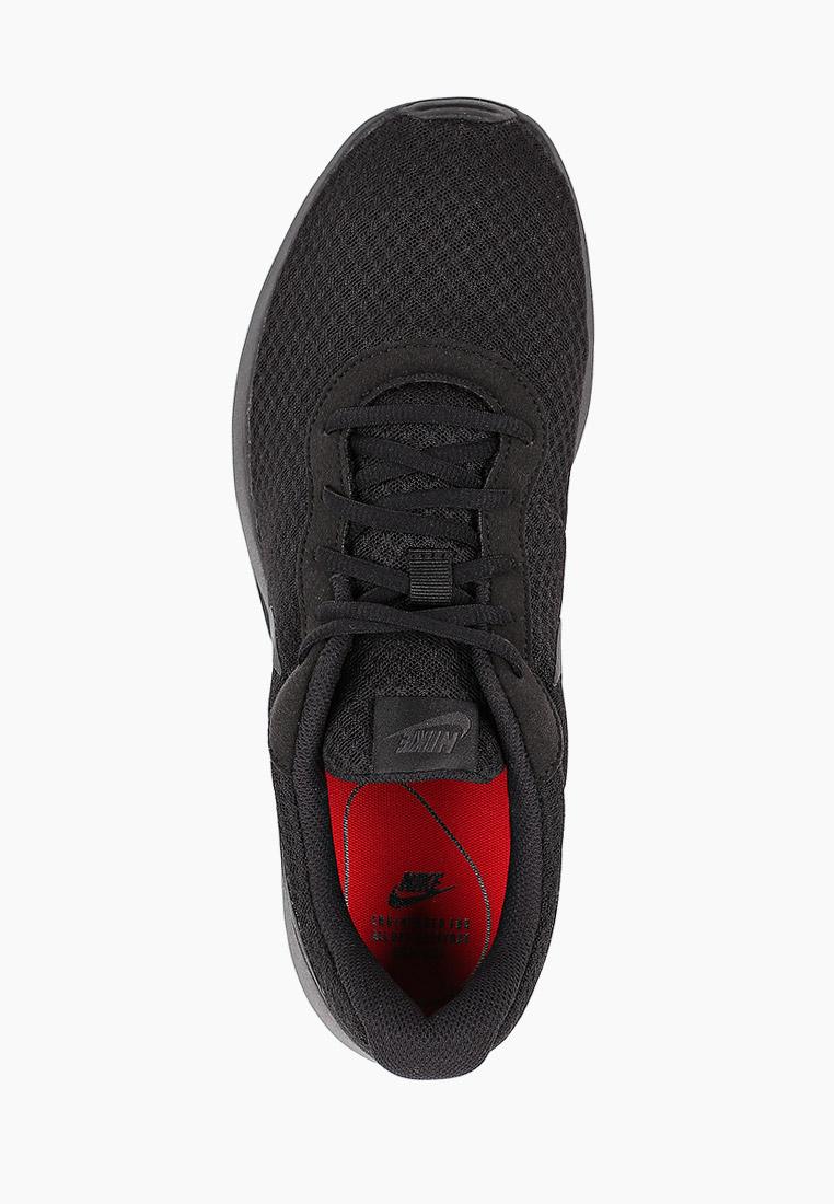 Мужские кроссовки Nike (Найк) 812654: изображение 21