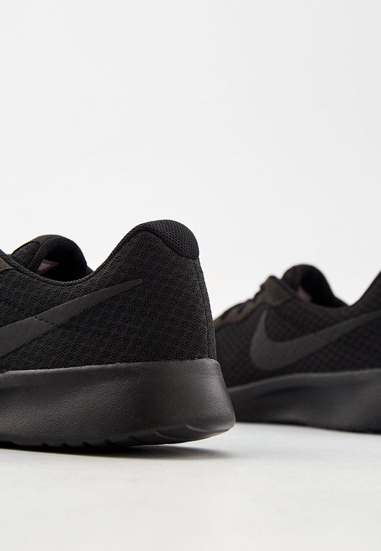 Мужские кроссовки Nike (Найк) 812654: изображение 22