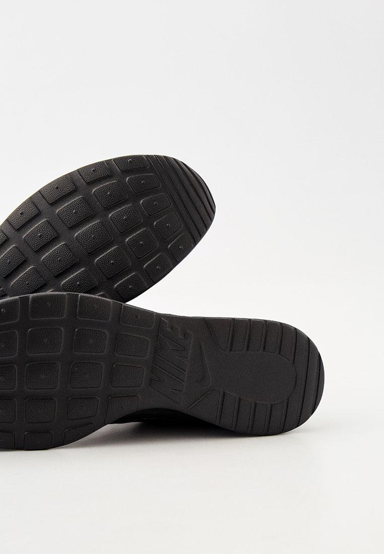 Мужские кроссовки Nike (Найк) 812654: изображение 24