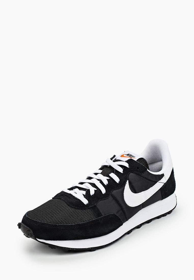 Мужские кроссовки Nike (Найк) CW7645: изображение 2