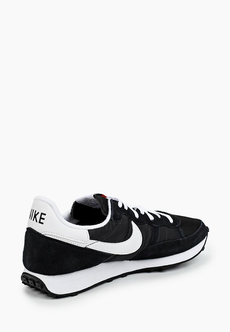 Мужские кроссовки Nike (Найк) CW7645: изображение 3