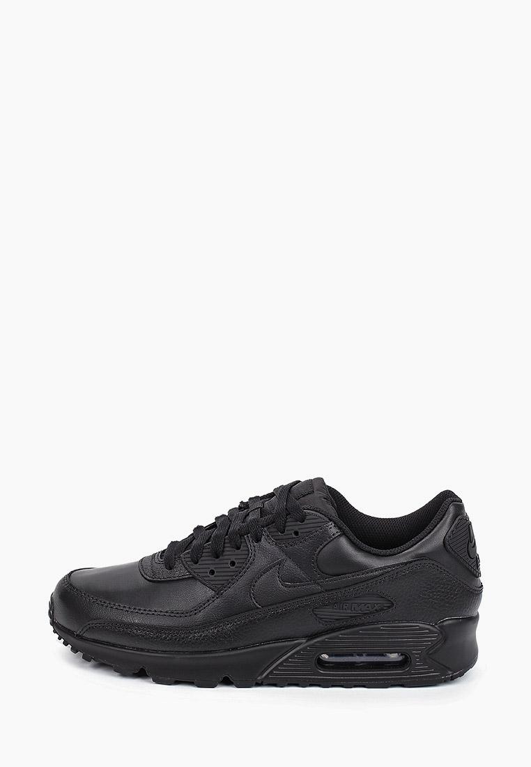 Мужские кроссовки Nike (Найк) CZ5594