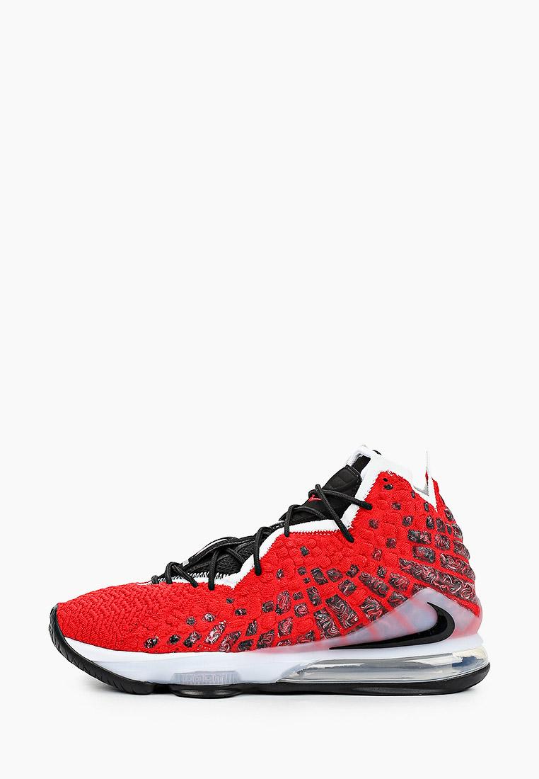 Мужские кроссовки Nike (Найк) BQ3177