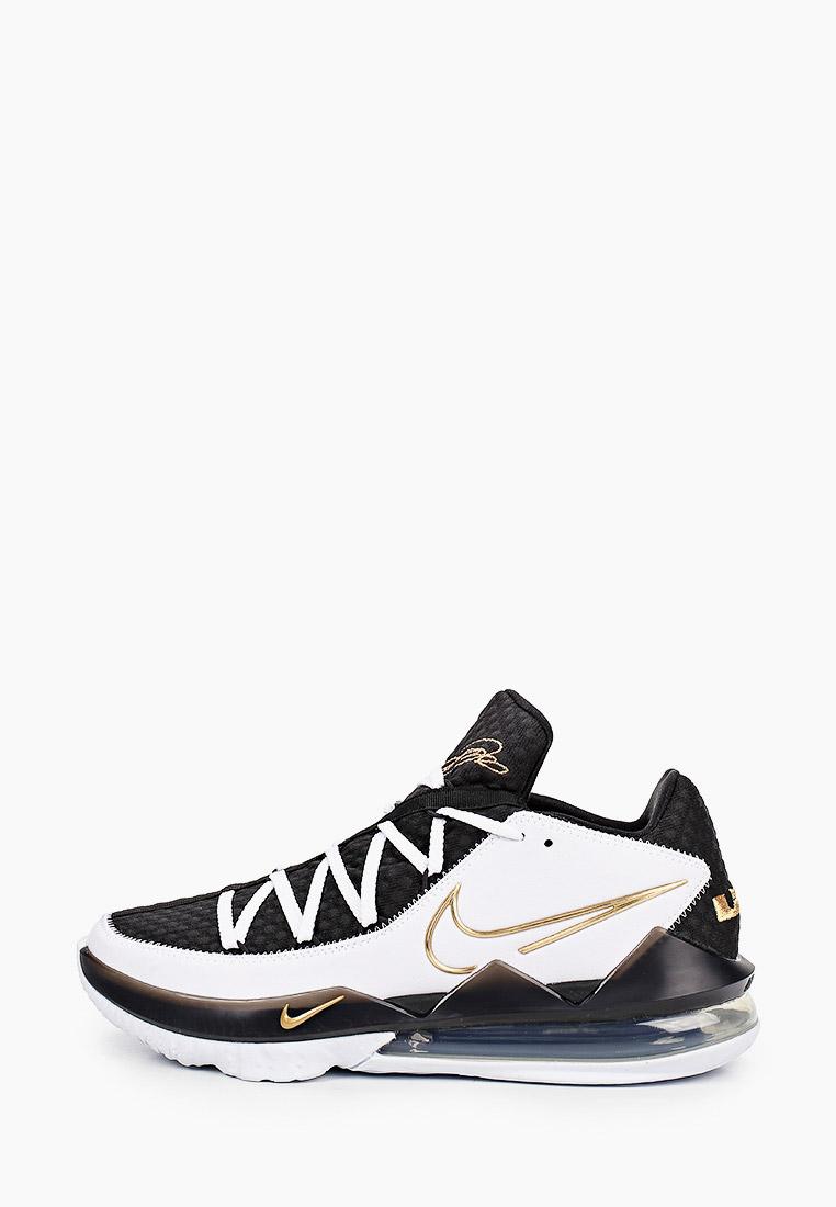 Мужские кроссовки Nike (Найк) CD5007