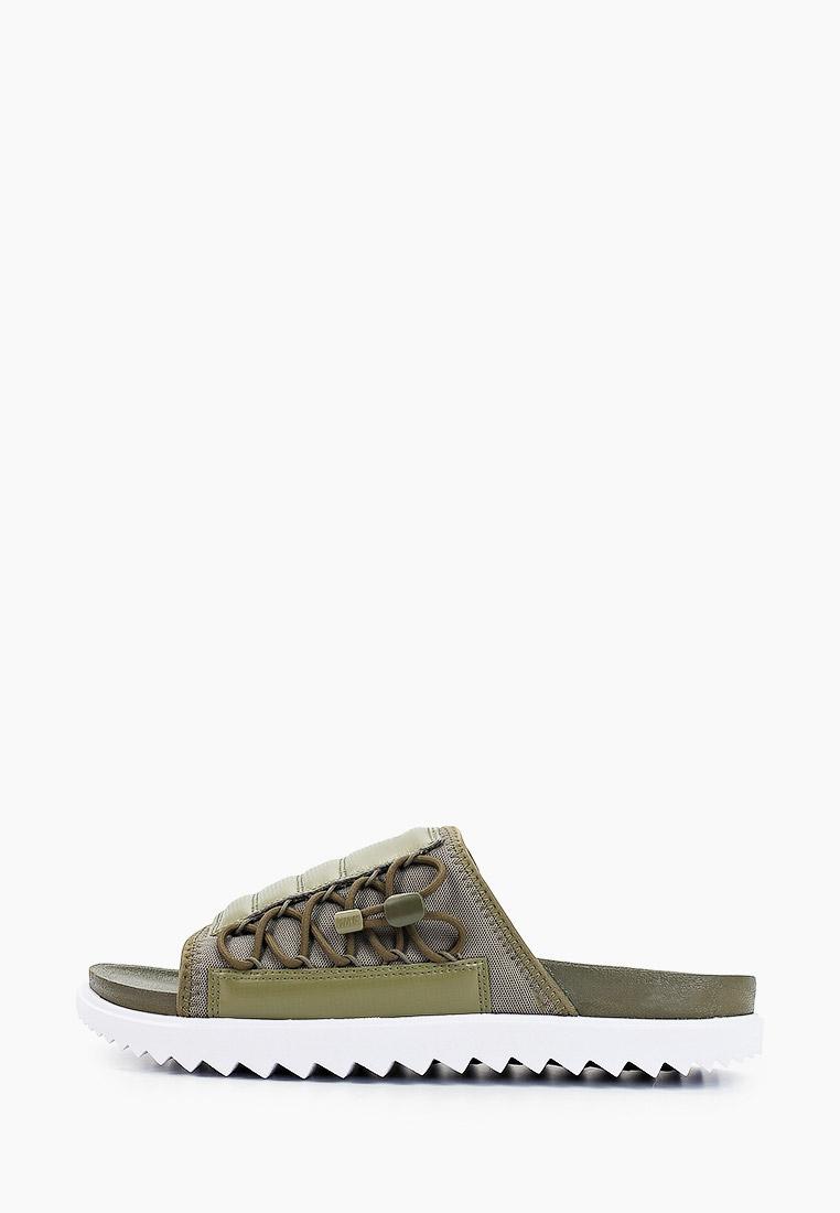Мужские сандалии Nike (Найк) CI8800