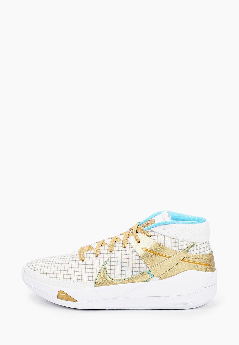 Мужские кроссовки Nike (Найк) DA0895