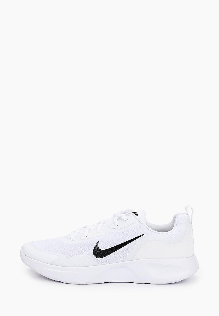 Мужские кроссовки Nike (Найк) CJ1682: изображение 6