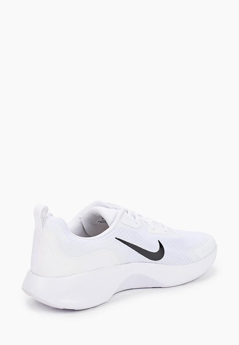 Мужские кроссовки Nike (Найк) CJ1682: изображение 8