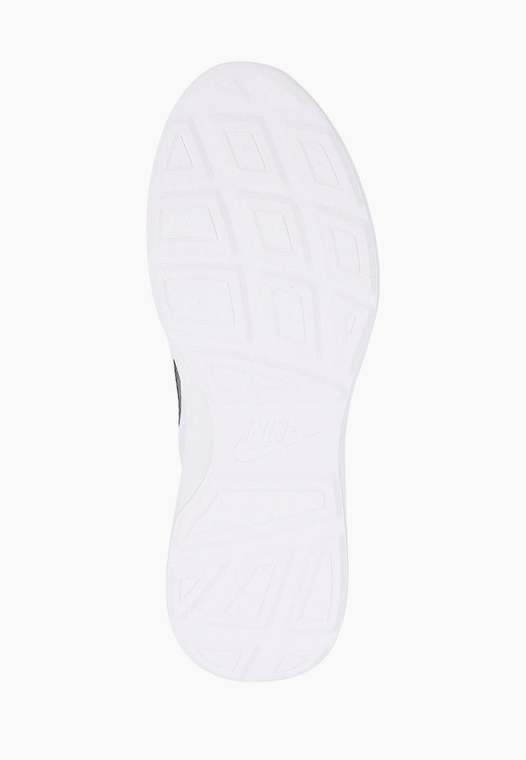 Мужские кроссовки Nike (Найк) CJ1682: изображение 10