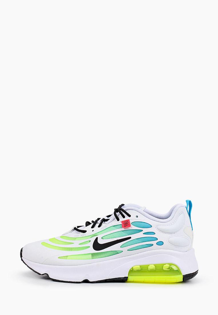 Мужские кроссовки Nike (Найк) CV3016