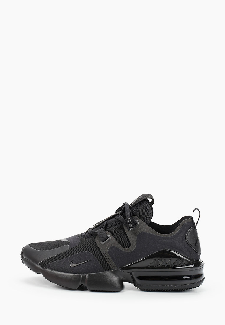 Мужские кроссовки Nike (Найк) BQ3999