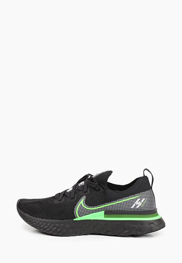 Мужские кроссовки Nike (Найк) CZ0468