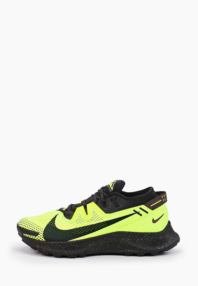 Мужские кроссовки Nike (Найк) DA4665