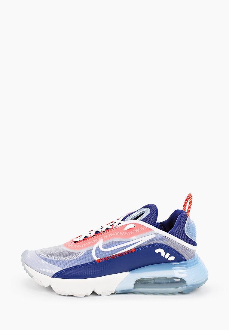 Мужские кроссовки Nike (Найк) CT1091