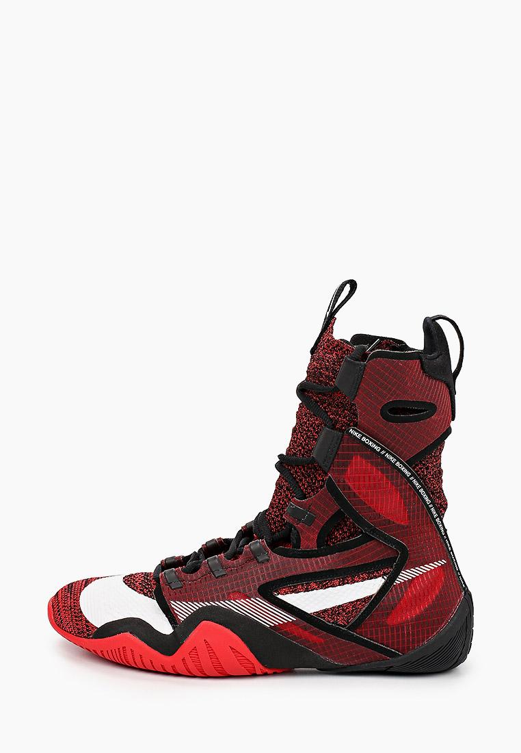 Мужские кроссовки Nike (Найк) CI2953
