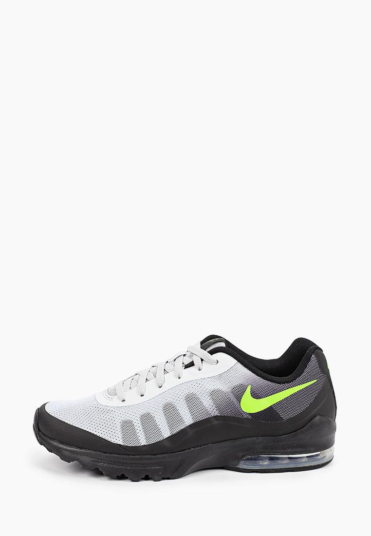 Мужские кроссовки Nike (Найк) CT2274
