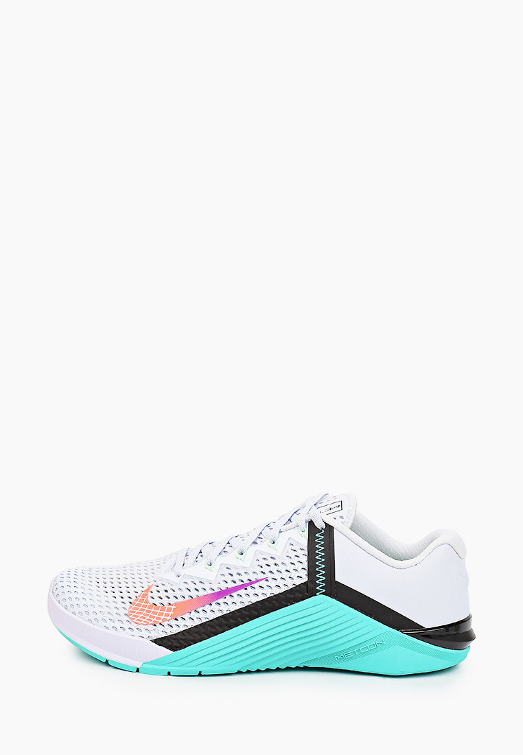Мужские кроссовки Nike (Найк) CK9388