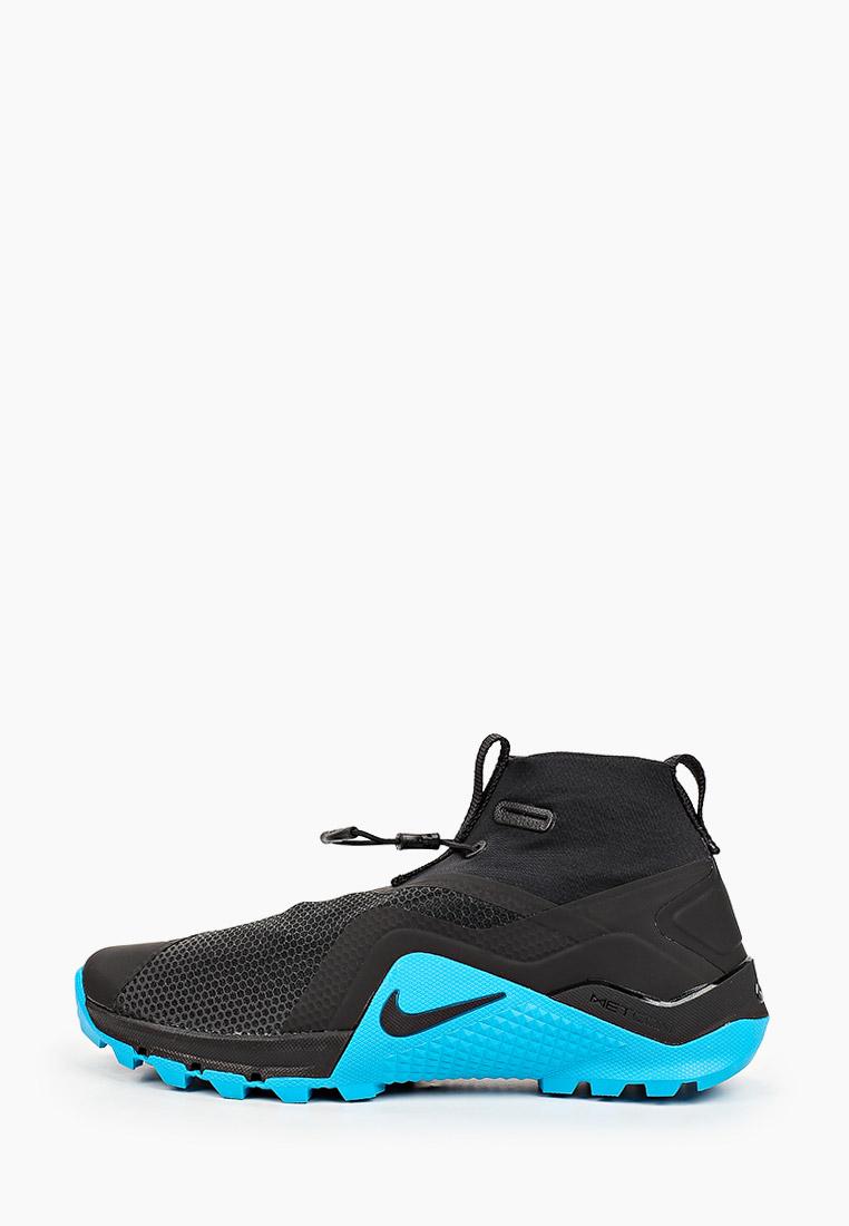 Мужские кроссовки Nike (Найк) BQ3123