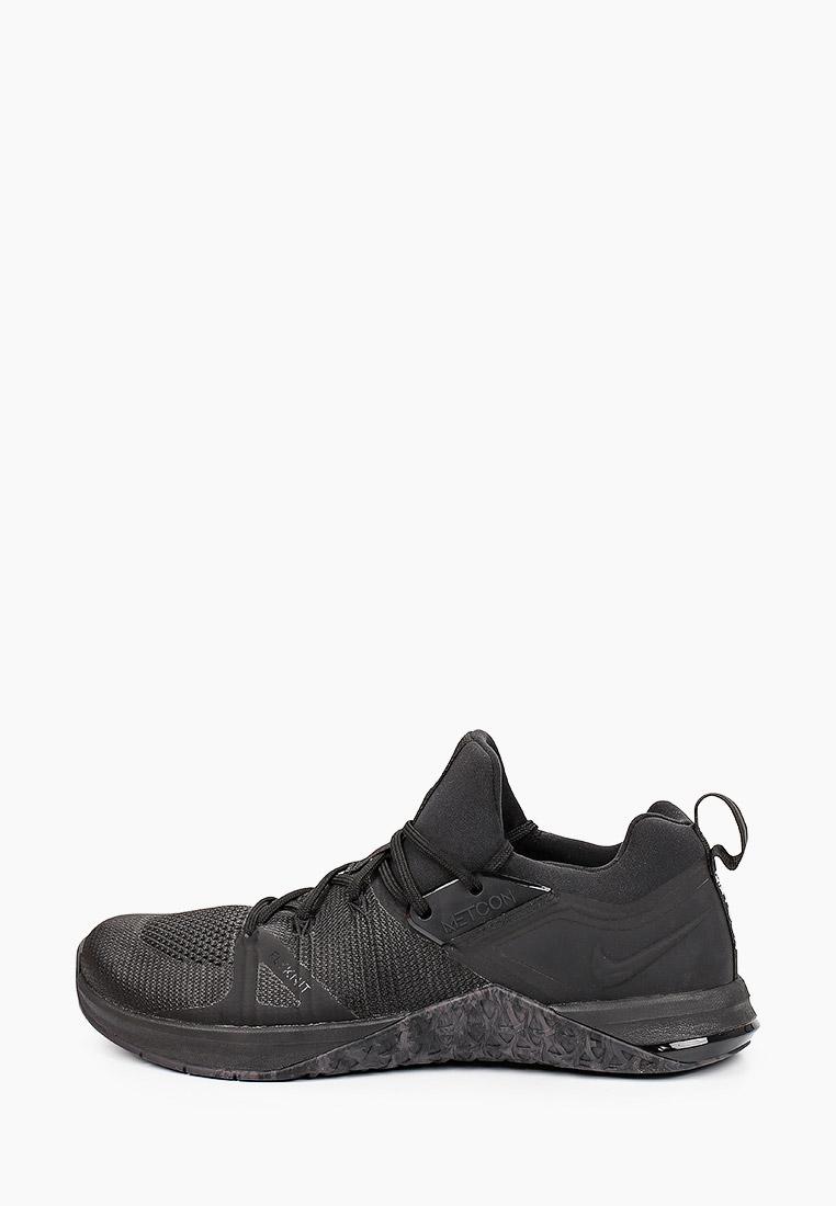 Мужские кроссовки Nike (Найк) AQ8022