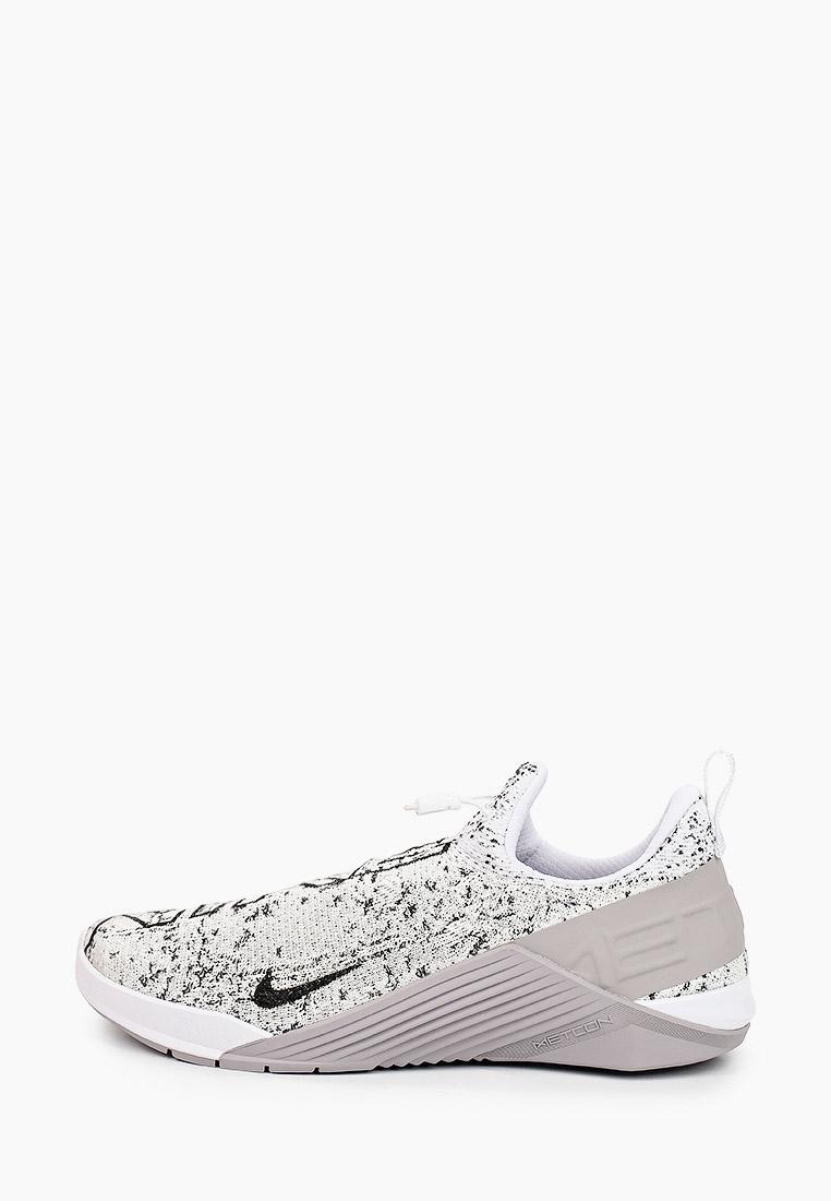 Мужские кроссовки Nike (Найк) BQ6044