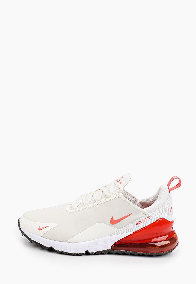 Мужские кроссовки Nike (Найк) CK6483