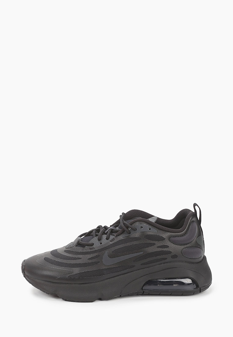 Мужские кроссовки Nike (Найк) CK6811