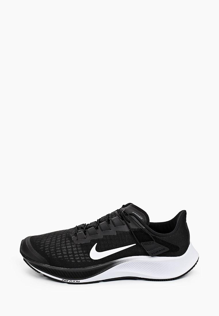 Мужские кроссовки Nike (Найк) CK8474