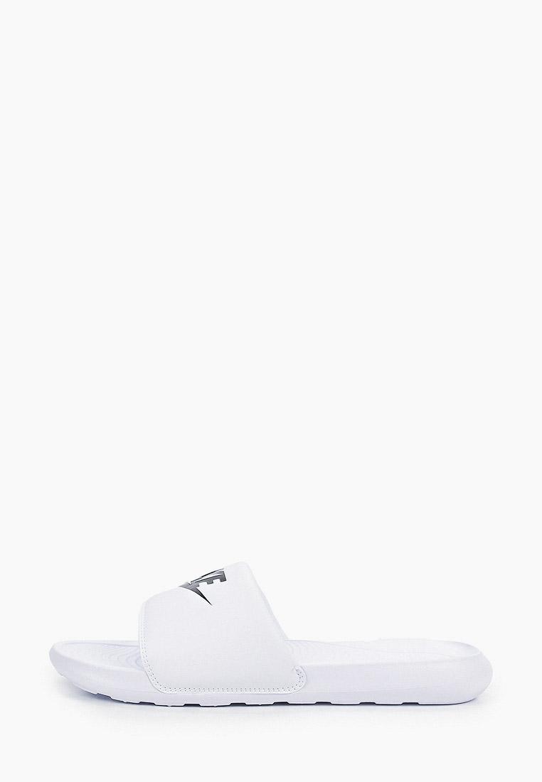 Мужская резиновая обувь Nike (Найк) CN9675: изображение 1