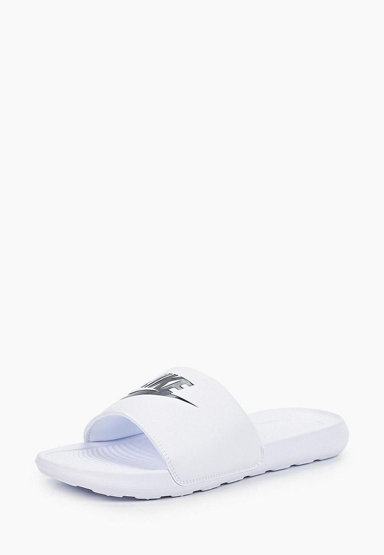 Мужская резиновая обувь Nike (Найк) CN9675: изображение 2