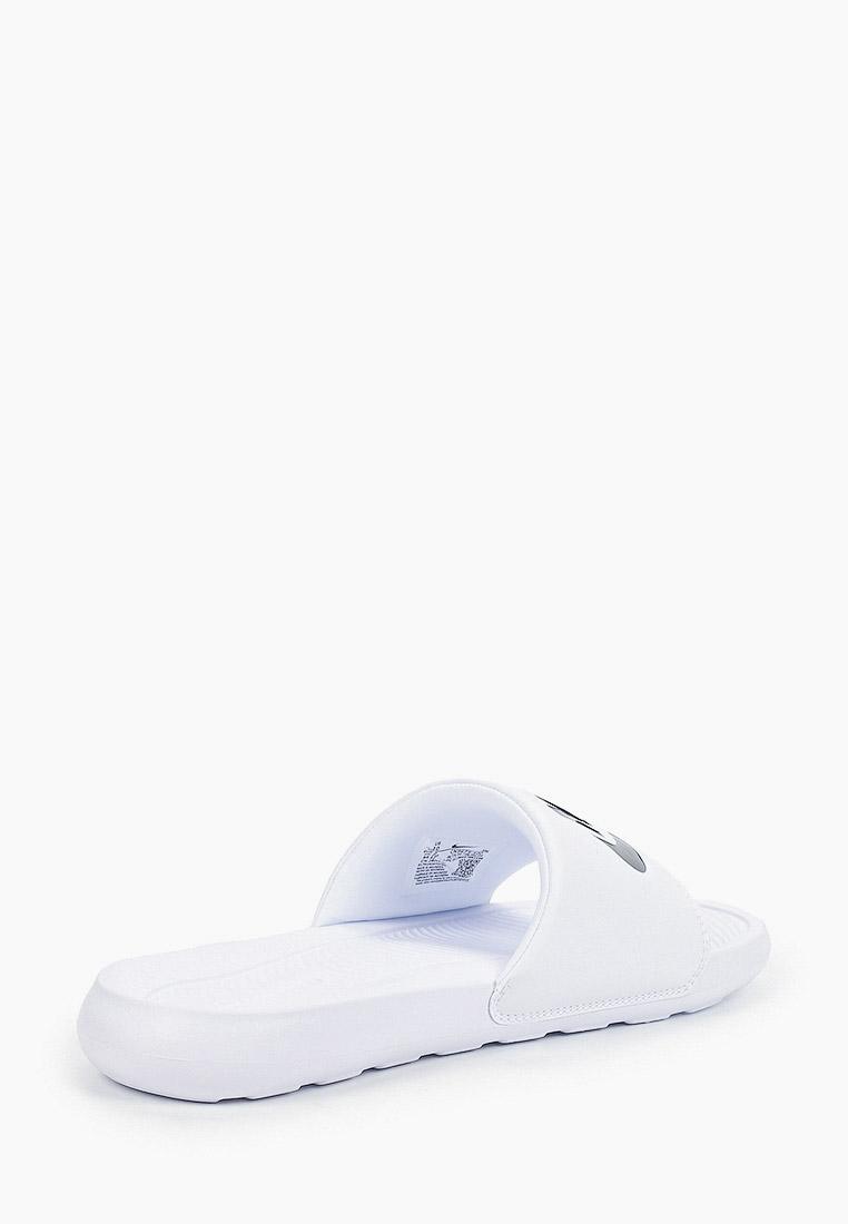 Мужская резиновая обувь Nike (Найк) CN9675: изображение 3