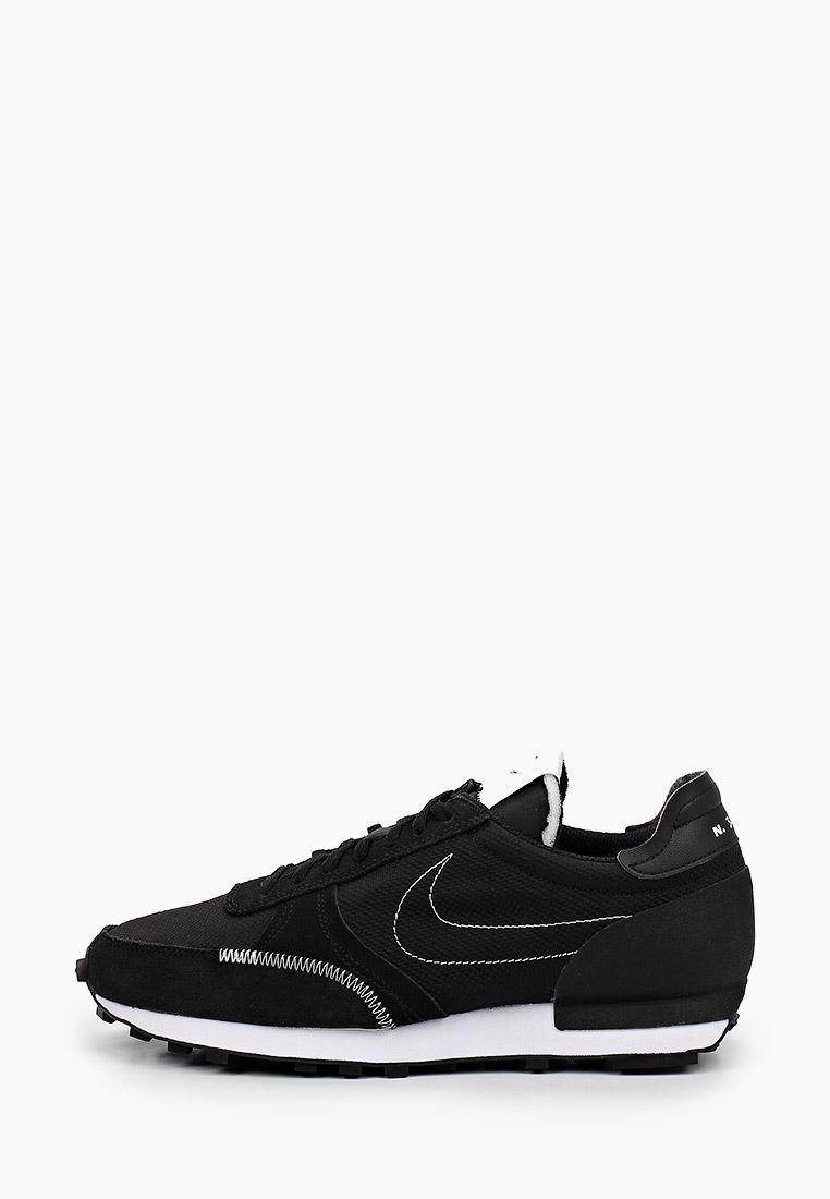 Мужские кроссовки Nike (Найк) CT2556
