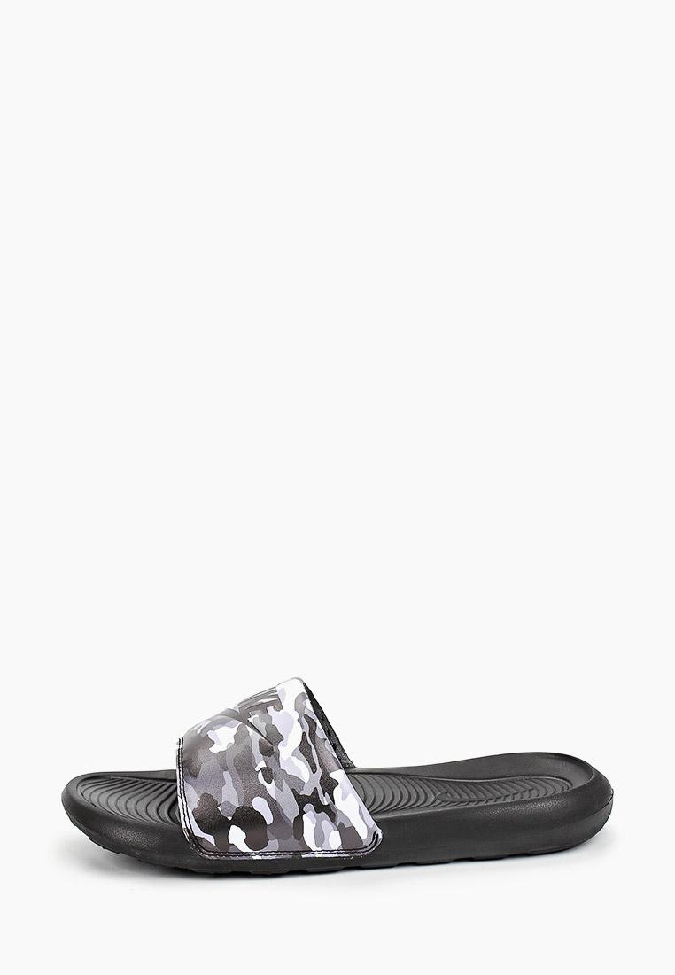 Мужская резиновая обувь Nike (Найк) CN9678: изображение 1