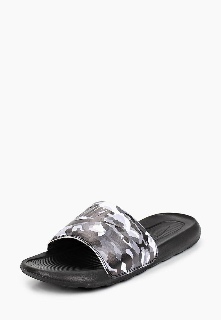 Мужская резиновая обувь Nike (Найк) CN9678: изображение 2