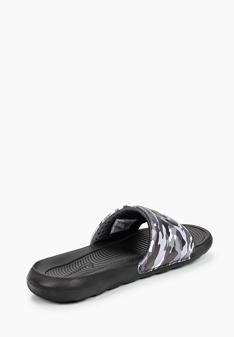 Мужская резиновая обувь Nike (Найк) CN9678: изображение 3