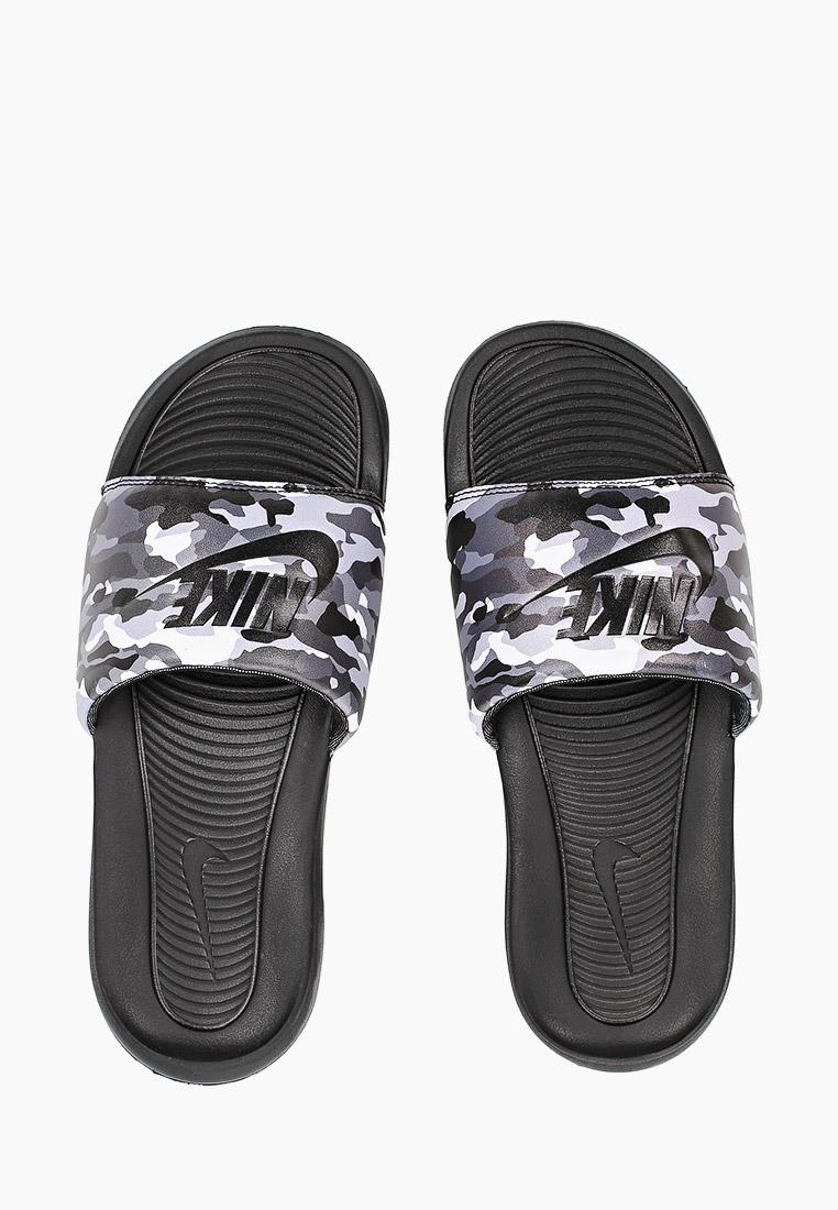 Мужская резиновая обувь Nike (Найк) CN9678: изображение 4