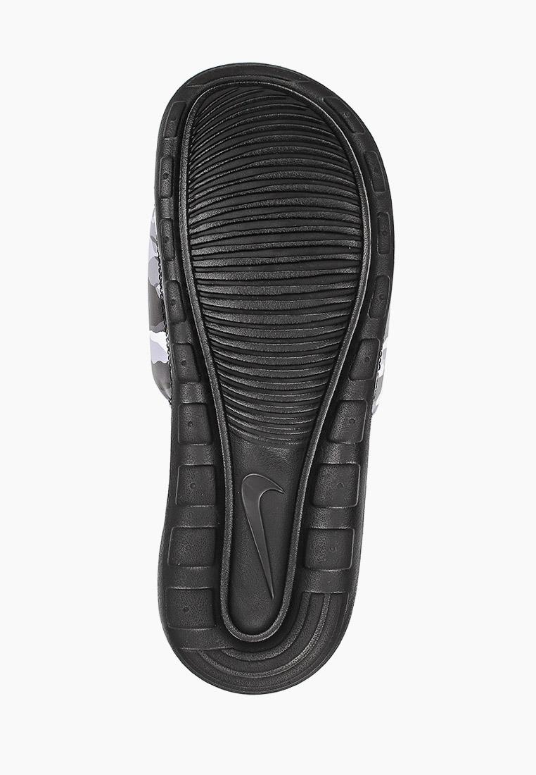 Мужская резиновая обувь Nike (Найк) CN9678: изображение 5