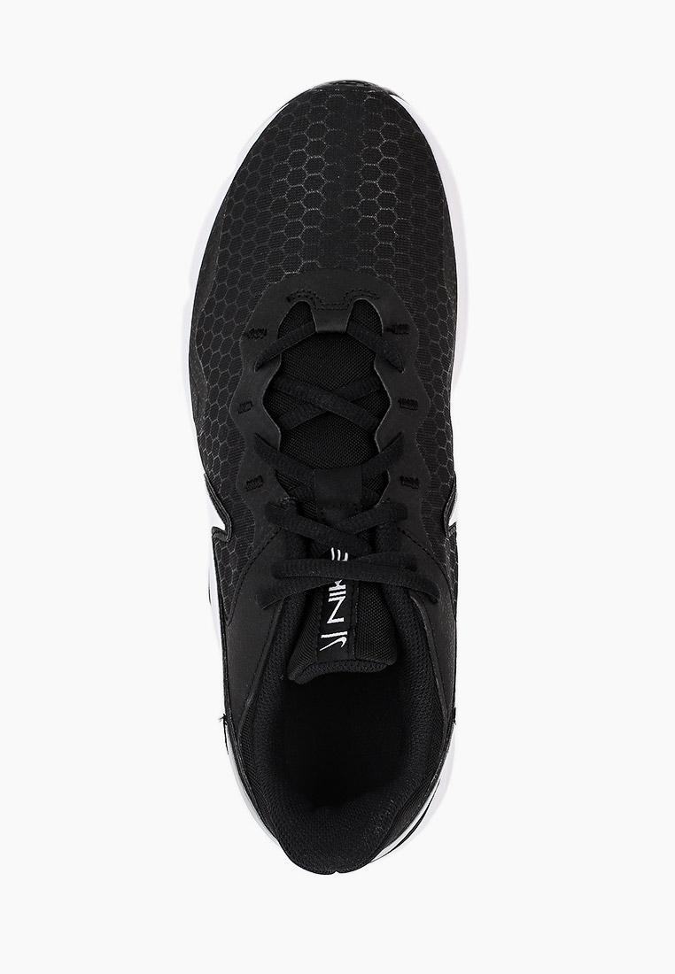 Мужские кроссовки Nike (Найк) CQ9356: изображение 4
