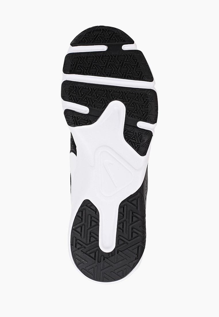 Мужские кроссовки Nike (Найк) CQ9356: изображение 5