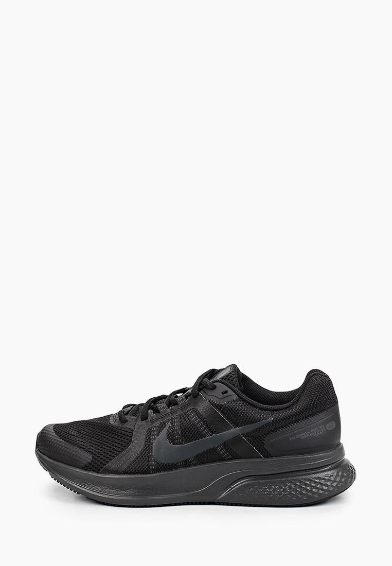 Мужские кроссовки Nike (Найк) CU3517