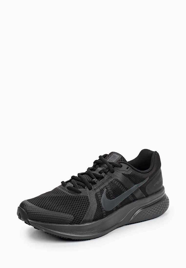 Мужские кроссовки Nike (Найк) CU3517: изображение 2