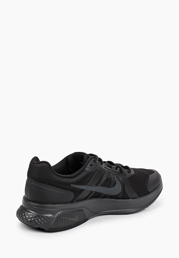 Мужские кроссовки Nike (Найк) CU3517: изображение 3