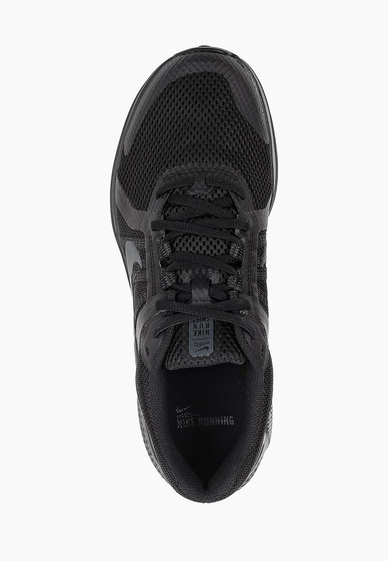 Мужские кроссовки Nike (Найк) CU3517: изображение 4