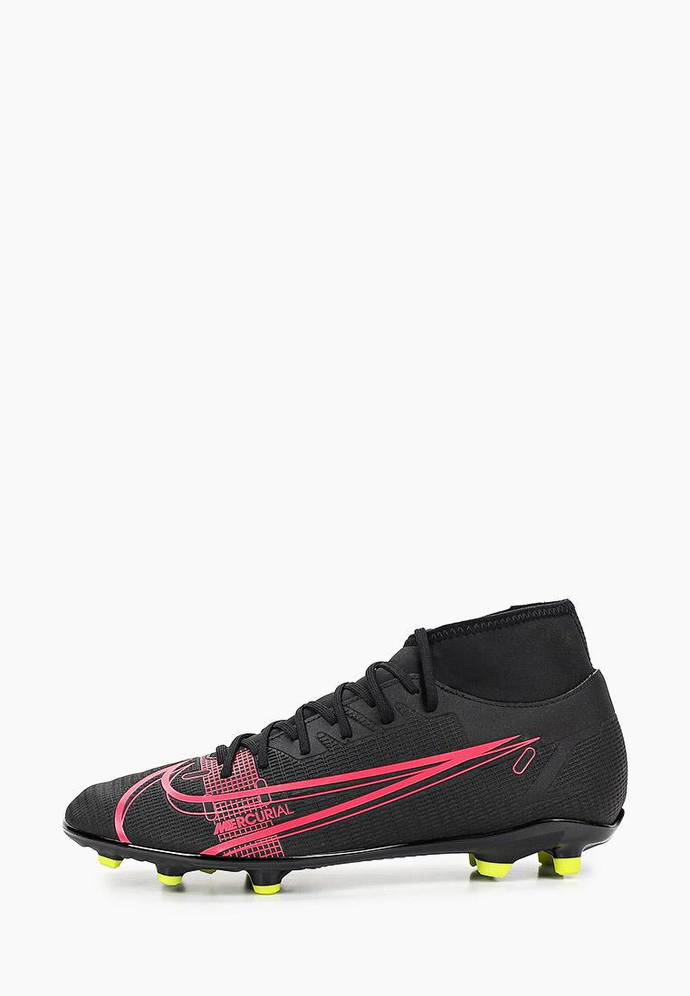 Мужские кроссовки Nike (Найк) CV0852