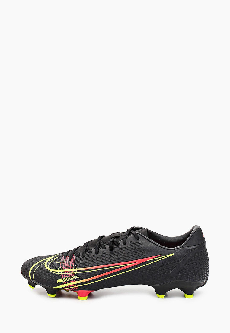 Бутсы Nike (Найк) CU5691