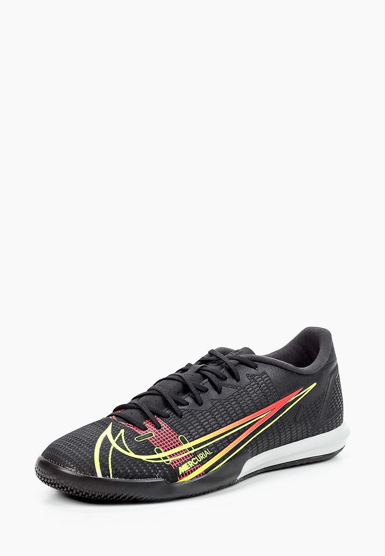 Мужские кроссовки Nike (Найк) CV0973: изображение 3