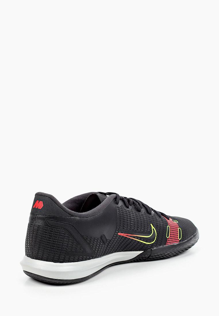 Мужские кроссовки Nike (Найк) CV0973: изображение 4