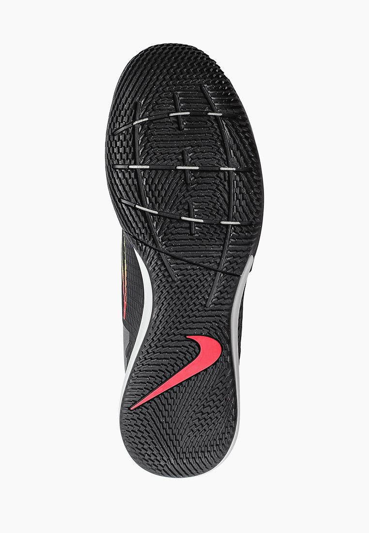Мужские кроссовки Nike (Найк) CV0973: изображение 6